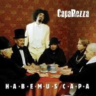 Habemus capa [vinyl 180 gr.] (Vinile)