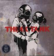 Think tank (remastered spoec.edt.) (Vinile)