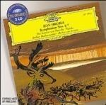 Symphonies nos.4 & 7-tapiola (sinfonie nr 4-7 tapiola il cigno di tuonela)