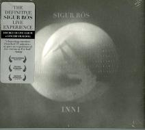 Inni (2 CD + DVD)