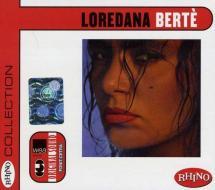 Collection: loredana berte