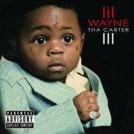 The carter iii (revised)