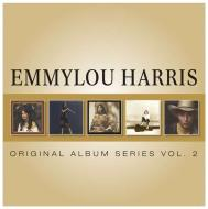 Vol. 2-original album series