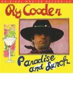Paradise and lunch (strictly limited to 3,000, numbered vinyl lp) (Vinile)