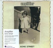 Echo street (spec.edt.)