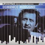 Domenico modugno new artwork 2009