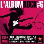 L'album rock vol.6