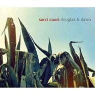 Douglas & dawn