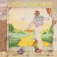 Goodbye yellow brick road (Vinile)