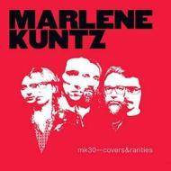 Mk30 - covers & rarities (Vinile)