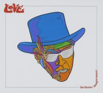 The forever changes...(spec.edt.)