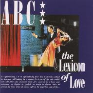 Lexicon of love/remastered