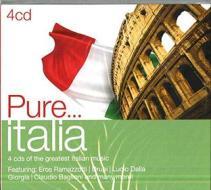 Box-pure...italia