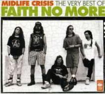 Midlife crisis the very best of