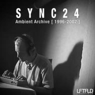 Ambient archive (1996-2002)