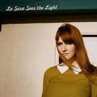 Sees the light (Vinile)