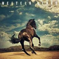 Western stars (Vinile)