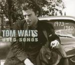 Used songs: 1973-1980
