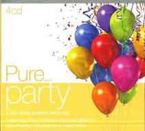 Box-pure...party
