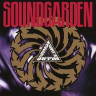 Badmotorfinger remastered