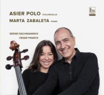 Sonata per violoncello op.19