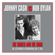 The singer and the song (2 CD)