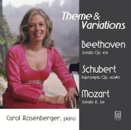 Sonata per pianoforte n.30 op.109