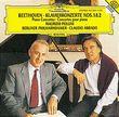 Conc. pf n.1-2 (concerti per pianoforte n.1, n.29