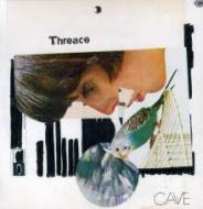 Threace