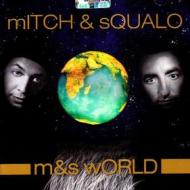 M&s world