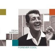 Forever cool (collaborations)