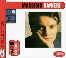 Ranieri massimo - collection: massimo ranieri