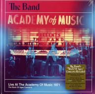 Live at academy (ltd.super deluxe 4cd+dvd)