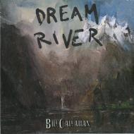 Dream river (Vinile)
