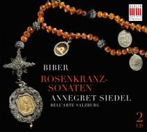 Sonate del rosario