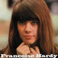 Francoise hardy (Vinile)