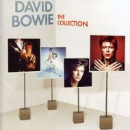 Bowie david - david bowie - the coll.