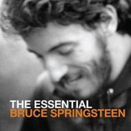 Essential bruce springsteen