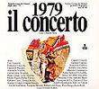 1979 il concerto