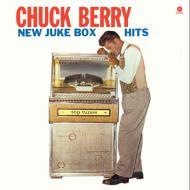 New juke box hits [lp] (Vinile)