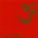 Samadhi (Vinile)