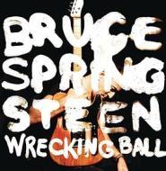 Wrecking ball (Vinile)