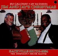 Jim & jay s christmas