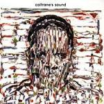Coltrane's sound (remastered)