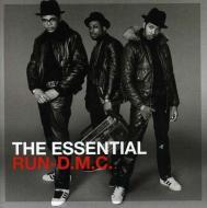 Essential run-dmc