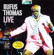 Rufus thomas live