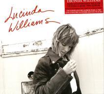 Lucinda Williams (2 CD)