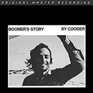 Boomer s story (strictly limited to 2,000, numbered hybrid sacd)