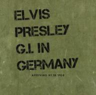 G.i. in germany (Vinile)
