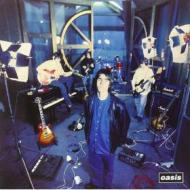 Supersonic 6,50 (singolo) (Vinile)